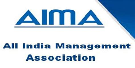 dec mat result aima mat december result 2016 announced at www aima in for