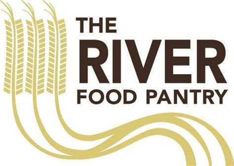 River Food Pantry Wi by Food Drive At School Of Health Benefits River Food Pantry College Matters