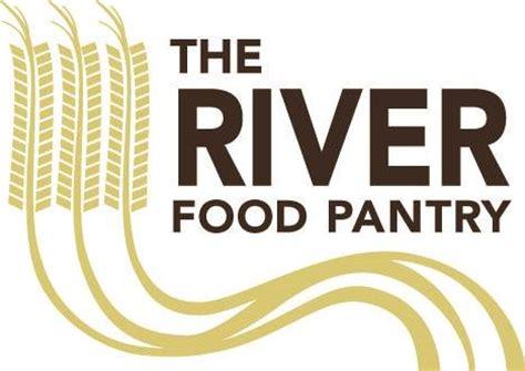 The River Food Pantry wi food pantries wisconsin food pantries