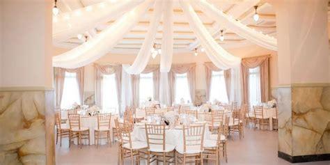 wedding reception venues pasadena ca pasadena wedding venues cheap navokal
