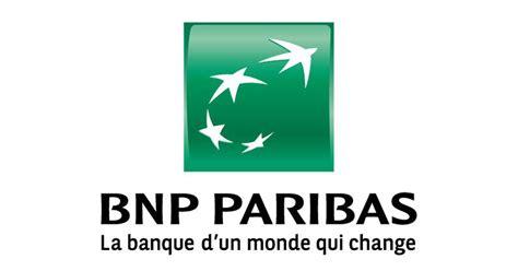 bnp paribas adresse si鑒e social entreprises bnpparibas comptes