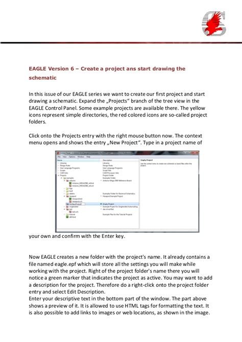construct 2 facebook tutorial tutorial part 2 create a project and start drawing schematics