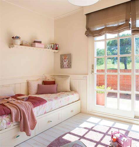 colores para una habitacion como pintar cuarto dos colores decoracion planos para una