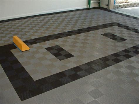 Interlocking Garage Floor Tiles Interlocking Garage Floor Tiles Of The Garage Flooring Market Tiles Flooring Stair For Your