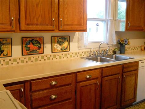 discontinued kitchen cabinets how to design your kitchen cabinets actual home