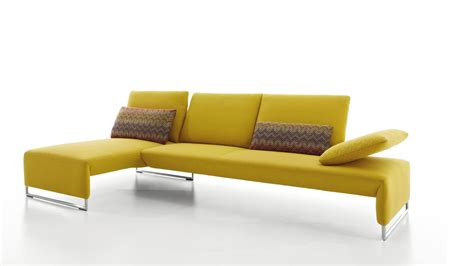 ohne armlehne sofa ohne armlehne camerich sofe i le casa sofa ohne