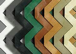 How To Install Trellis Panels Veranda Plastic Lattice Colors And Sizes