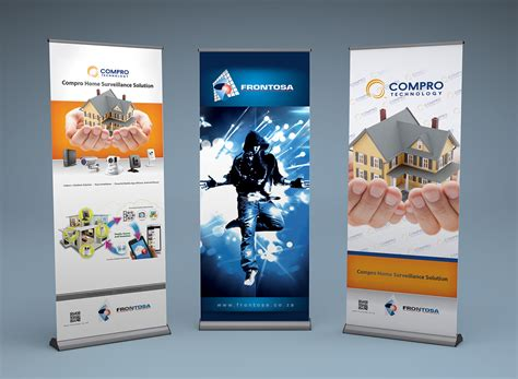 banner design html banner design and manufacturing in cape town