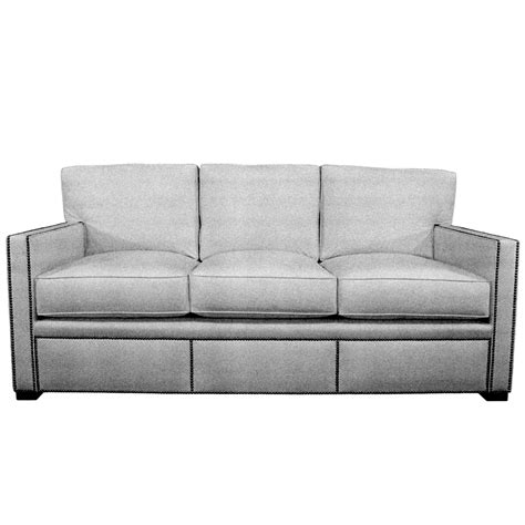 stewart couch stewart furniture 106 essence sofa