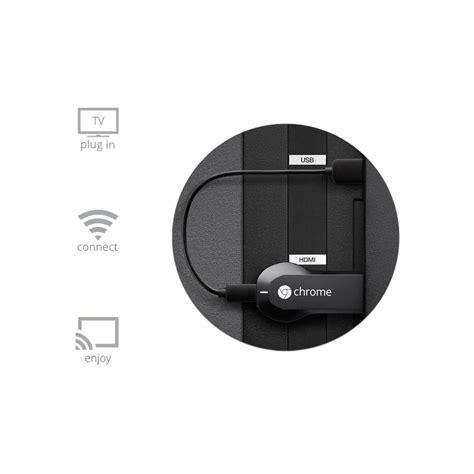 chromecast from laptop to tv google chromecast uk price specs devices services