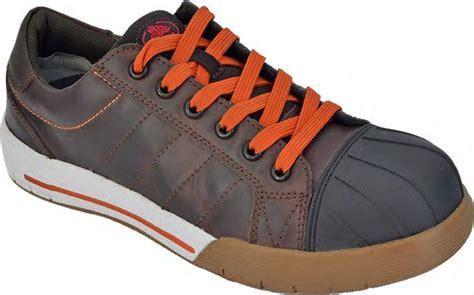Sepatu Safety Perusahaan jual sepatu safety bata bickz 740 harga murah surabaya