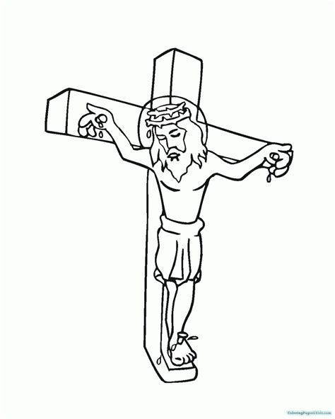 coloring pages of roses and crosses intricate rose cross coloring pages coloring pages for kids