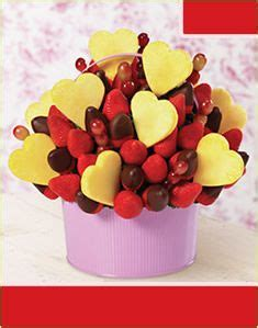 fruits basket valentines day episode gift ideas on edible arrangements fruits
