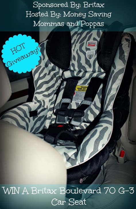 Britax Giveaway - britax giveaway ends march 15 2013
