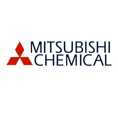 mitsubishi corporation logo mitsubishi chemical on the forbes global 2000 list