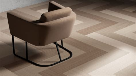 Floor Planner Websites play with marmoleum modular forbo flooring systems