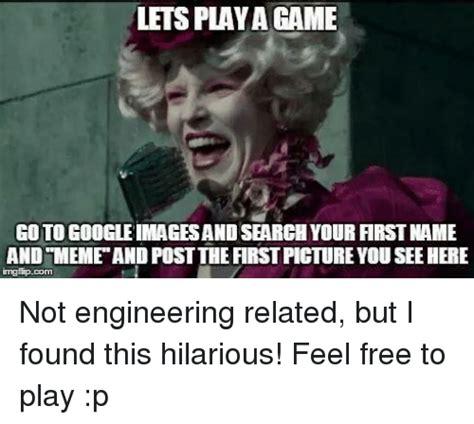 letsplaya game   google imagesandsearchyour firstname