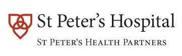 Sparc Detox Albany Ny by Peters Addiction Recovery Center Sparc Acute