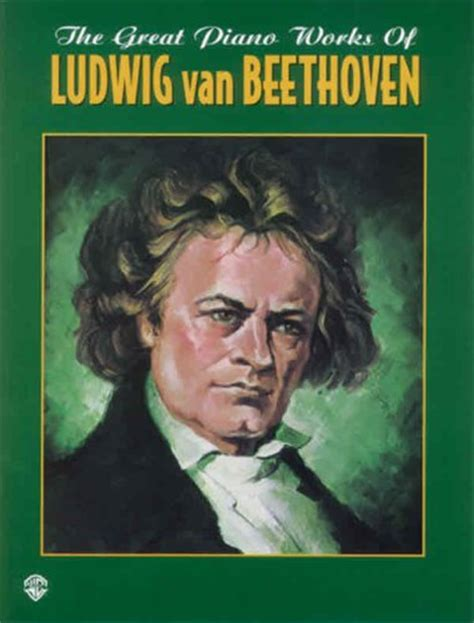 best biography book beethoven discount best to beethoven music book sale bestsellers