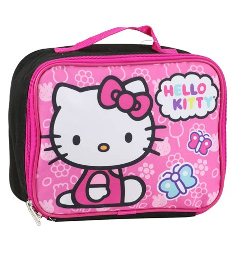Lunch Bag Hello wholesale children s clothing wholesale hello