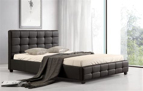 queen size wall bed palermo queen size wall bed