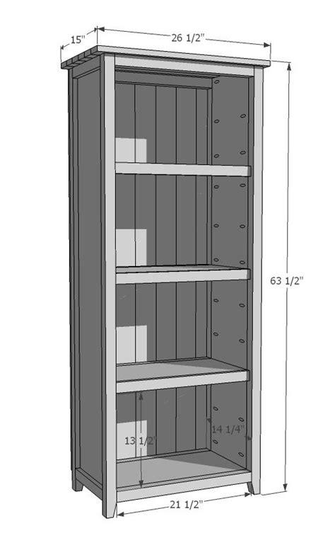 17 best ideas about narrow bookshelf on