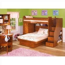 how much bigger is a queen bed than a full queen bunk beds on pinterest bunk bed full bunk beds