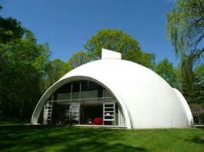 dome house for sale dome home in photos 20 strange and unsual homes for sale and rent forbes