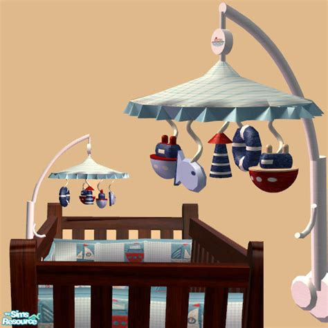 nautical baby themed nursery cemre s baby mobile mesh nautical themed nursery