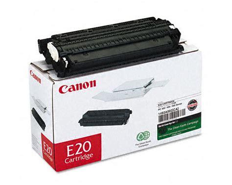 Toner Komputer canon pc428 toner cartridge 4000 pages personal copier