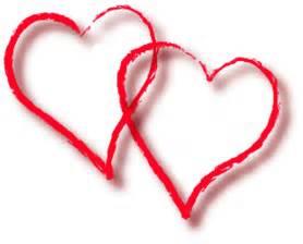 cinta yang suci renungan kisah inspiratif