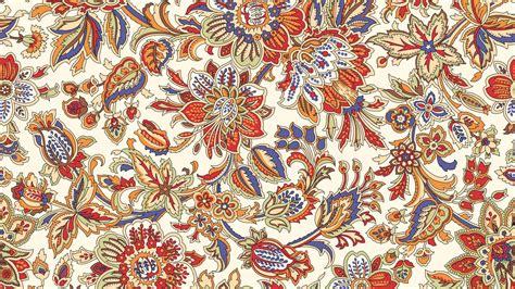 pattern design mac desktop wallpaper patterns 183
