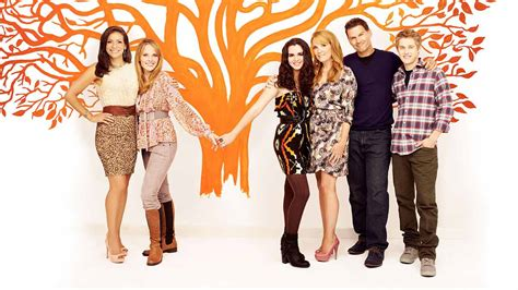 Switched At Birth Season Five Delayed Until 2017 | switched at birth season five delayed until 2017