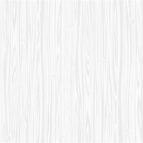 white wood grain black and white wood grain wallpaper hd wallpapers blog