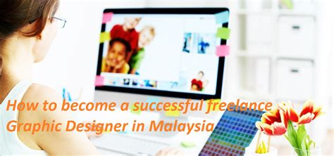 layout jobs malaysia freelance graphic design jobs from home malaysia home