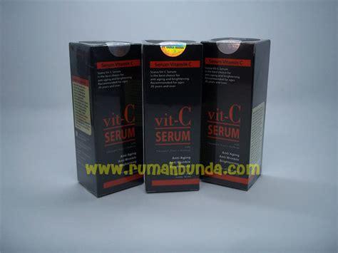 Serum Vitamin C Szava vitamin c serum szava rumah bunda