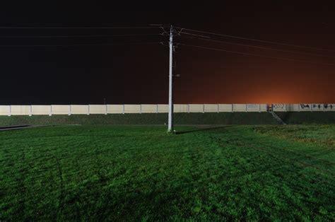 beleuchtung rasen stadion kostenlose foto gras licht struktur feld nacht