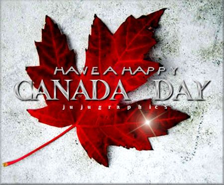 happy canada day copy graphics quotes comments images   myspace