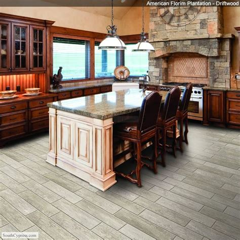 12 best floor and decor images on pinterest