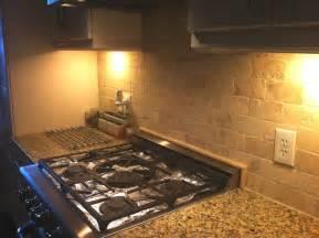 black splash custom backsplash tile works granix marble granite inc