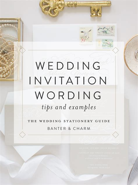 wedding invitation date and time wording 28 images