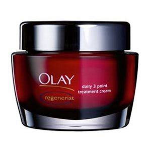 Win A 10000 At Olaycouk by Free Olay Regenerist Sle Win 1 Of 200 Gratisfaction Uk
