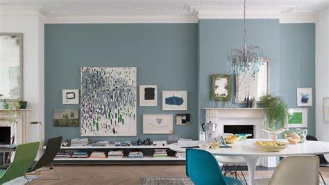biggest room color trends