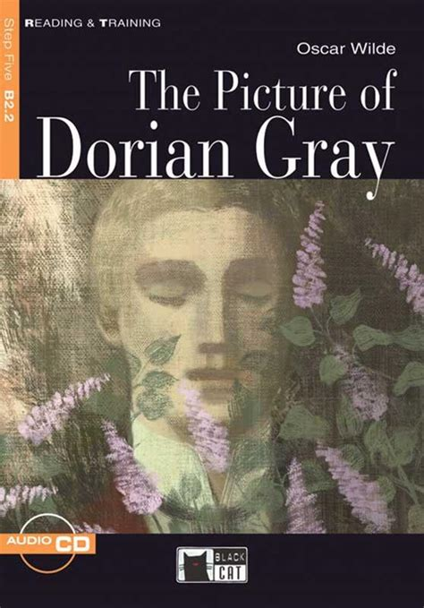 libro the picture of dorian the picture of dorian gray step five b2 2 reading training readers catalogue aheadbooks