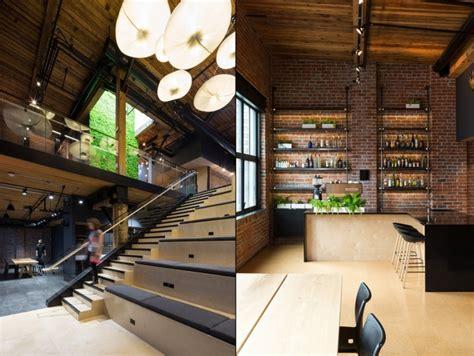 slack office  leckie studio vancouver canada