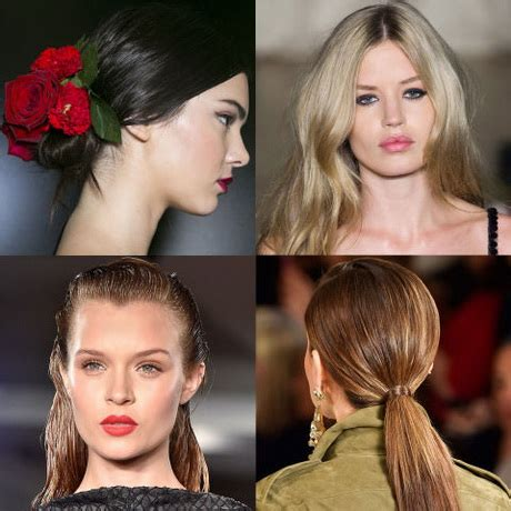popular hair colors for spring 2015 hair trends spring 2015