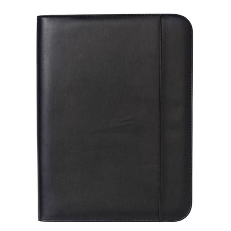 leather resume folder where to buy resume folder business analysis and design professional