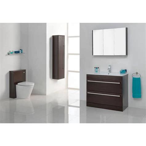 odessa bathroom furniture odessa bathroom furniture bathroom furniture styles