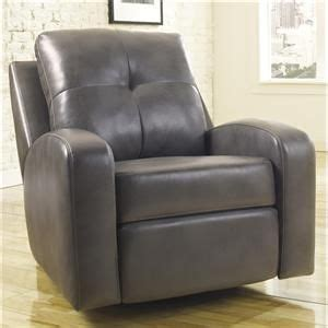 mannix durablend swivel glider recliner 17 best images about lake norris knoxville furniture on