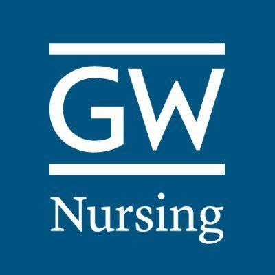 Nursing School Washington - clinical faculty med surg minority